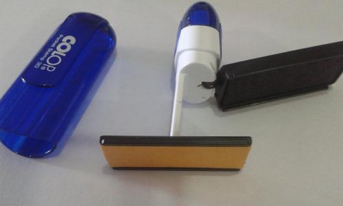 talonarios recibos  emergencia y contingencia bond y quimico