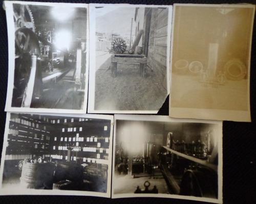 taltal fotos antiguas antofagasta 1910 - 1930