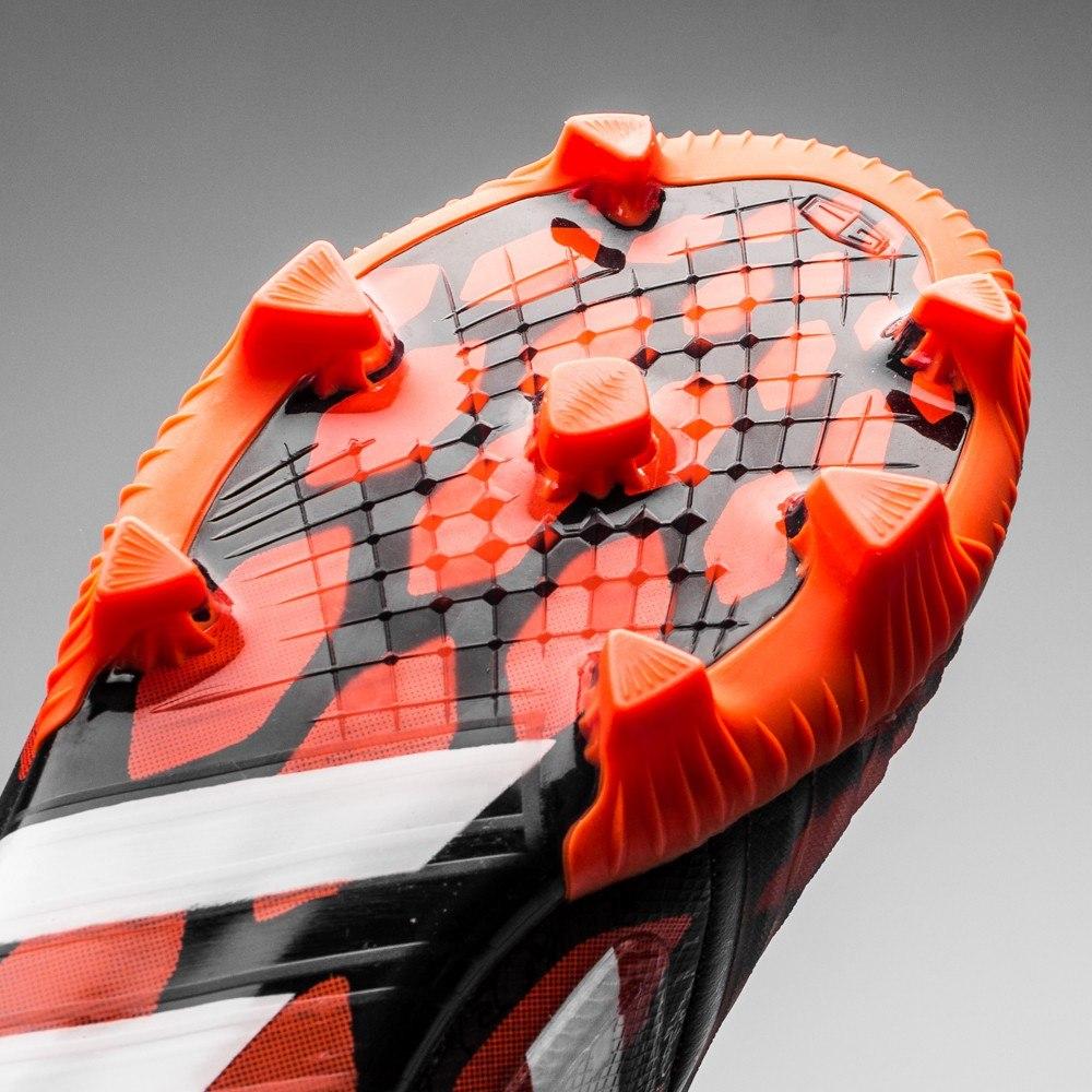 7c89ccc97d tam 39 chuteira adidas predator instinct fg profiss 1magnus. Carregando zoom .