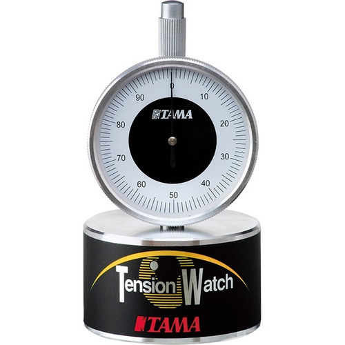 tama tension watch tw100