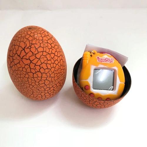 tamagotchi mascota virtual