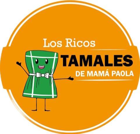 tamales y chicharrones mamá paola