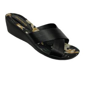 7933b95a0 Sandalia Azaleia Casual Feminino - Calçados, Roupas e Bolsas com o Melhores  Preços no Mercado Livre Brasil