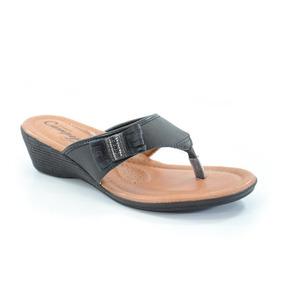 b0d51ea42a Campesi Anabela - Sapatos no Mercado Livre Brasil