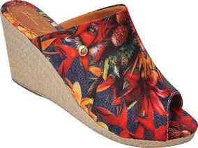 746b31bfc1 Sapatos Femininos Tamanho 40 - Tamancos e Mules 40 Azul no Mercado Livre  Brasil