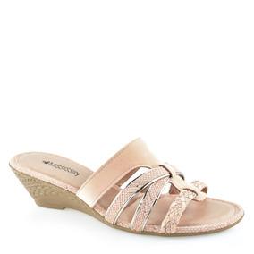 295f96f70 Tamanco Mississipi - Sapatos com o Melhores Preços no Mercado Livre Brasil