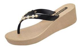 bc75e0776 Tamanco Feminino Azaleia - Sapatos para Feminino com o Melhores Preços no  Mercado Livre Brasil