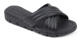 938dd64d8 Tamanco Azaleia Lev 2015 - Sapatos para Feminino com o Melhores Preços no  Mercado Livre Brasil