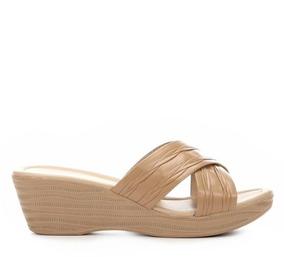 02ebcc554 Tamanco Azaleia Lev - Sapatos com o Melhores Preços no Mercado Livre Brasil