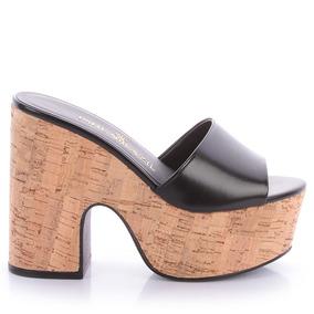 0cb556d846 Tamanco Melissa - Sapatos no Mercado Livre Brasil