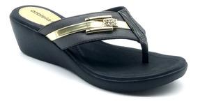 fdff5f176 Azaleia 438 Feminino Sandalias - Sapatos com o Melhores Preços no ...