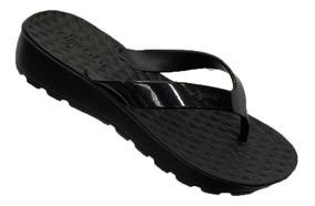 dc174ade9 Sandalia Azaleia Feminino - Sapatos com o Melhores Preços no Mercado ...
