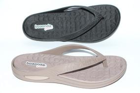 190d72408 Tamanco Slim Boa Onda - Sapatos com o Melhores Preços no Mercado ...