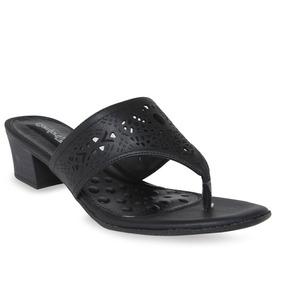 5c9277788 Sandália Comfortflex Feminino - Sapatos com o Melhores Preços no ...