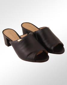 d0682655a Tamanco Luz Da Lua - Sapatos no Mercado Livre Brasil