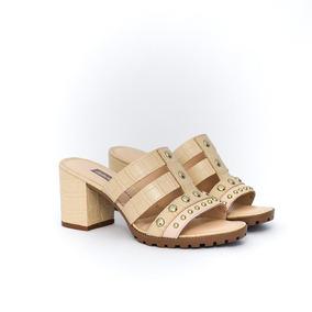 ccf1f78b3 Sandalia Colecao Anita Feminino Sandalias Dakota - Sapatos no ...