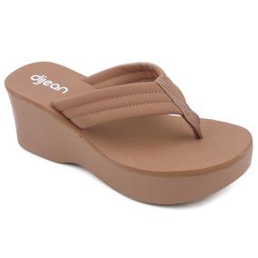 e5cdfb6fd2 Tamancos Promocao - Sapatos para Feminino no Mercado Livre Brasil