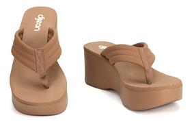 d53824962 Tamancos Femininos Dijean - Sapatos com o Melhores Preços no Mercado Livre  Brasil