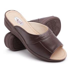 011d2f4bfe Sapatos Para Esporao - Sapatos para Feminino no Mercado Livre Brasil
