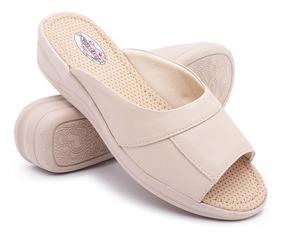 e93b99a8b6f74 Tamanco Para Esporão De Calcaneo - Sapatos com o Melhores Preços no ...