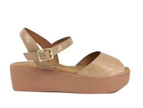 3b6201b7c Tamancos Azaleia Lev - Sapatos com o Melhores Preços no Mercado Livre Brasil
