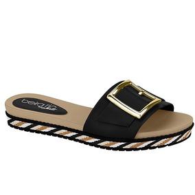 26757b4d62 Fivela Ww Sapatos Sociais Feminino Tamancos Beira Rio - Sapatos no Mercado  Livre Brasil