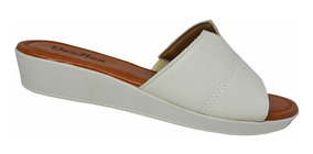 93e89c661 Sandalias Ortopedicas Usaflex Feminino Outras Marcas - Calçados ...