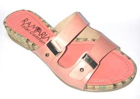 1f805bf101 Sandalias Ramarim Total Confort - Sapatos no Mercado Livre Brasil