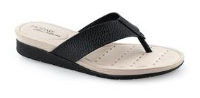 77501c699 Sandália Modare Feminino Tamancos - Calçados, Roupas e Bolsas com o  Melhores Preços no Mercado Livre Brasil