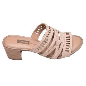 3893d2690 Roupa De Taliban - Sapatos com o Melhores Preços no Mercado Livre Brasil