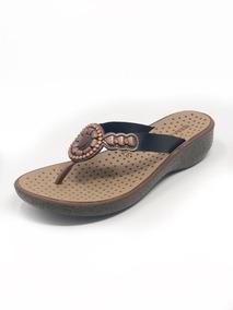 e3a6662e25 Sandalia Confort Terra Agua - Sapatos no Mercado Livre Brasil