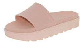 22fcb5555 Sandalia Zaxy Marshmallow - Calçados, Roupas e Bolsas com o Melhores ...