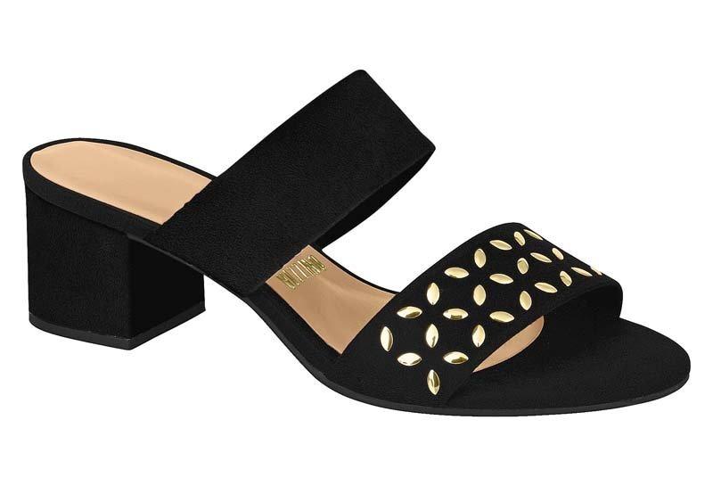 22e08195f1 Características. Marca Vizzano  Modelo 6291135  Gênero Feminino  Tipo de calçado  Tamancos ...