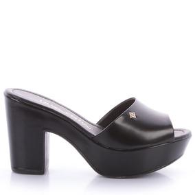 c0d11c1d2 Sapato Valentino Com Tachas Original Mules - Sapatos com o Melhores Preços  no Mercado Livre Brasil