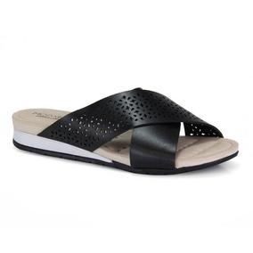 fef76be578 Sapato Feminino Modare Sandalias Beira Rio - Sapatos no Mercado Livre Brasil