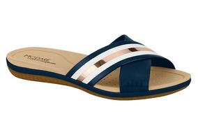 8a25d339a Tamanco Moda - Sapatos em Espírito Santo do Pinhal no Mercado Livre ...