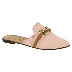 f46c324878 Mule Moleca - Sapatos no Mercado Livre Brasil