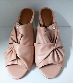 bd9d925c1e Romao Calçados Sandalias - Sapatos no Mercado Livre Brasil