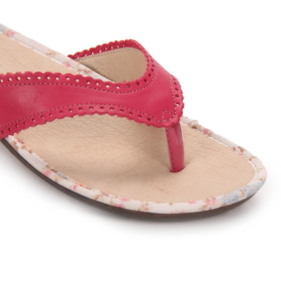 fb005f6068 tamanco rasteiro feminino bottero - pink. Carregando zoom.