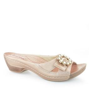 2d837f5166 Tamanco Campesi Feminino - Sapatos no Mercado Livre Brasil