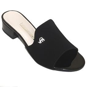 61d97f129 Tamanco Via Marte - Sapatos com o Melhores Preços no Mercado Livre Brasil
