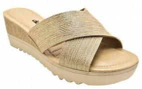 4ad7e58b5a Chave De Tira Vela Feminino Sandalias Dakota - Sapatos no Mercado ...