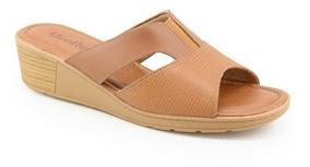 ab9bc11fe Mistitif, Galapagos Sandalias Usaflex - Sapatos com o Melhores Preços no  Mercado Livre Brasil