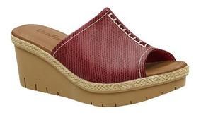 bf3d4366d Mistitif, Galapagos Sandalias Usaflex - Sapatos com o Melhores ...