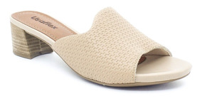 232d277d0 Colecao Sapatos Usaflex no Mercado Livre Brasil