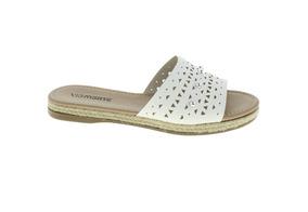 544ea7591b Sandalia Via Marte 2018 Feminino Tamancos - Sapatos no Mercado Livre ...