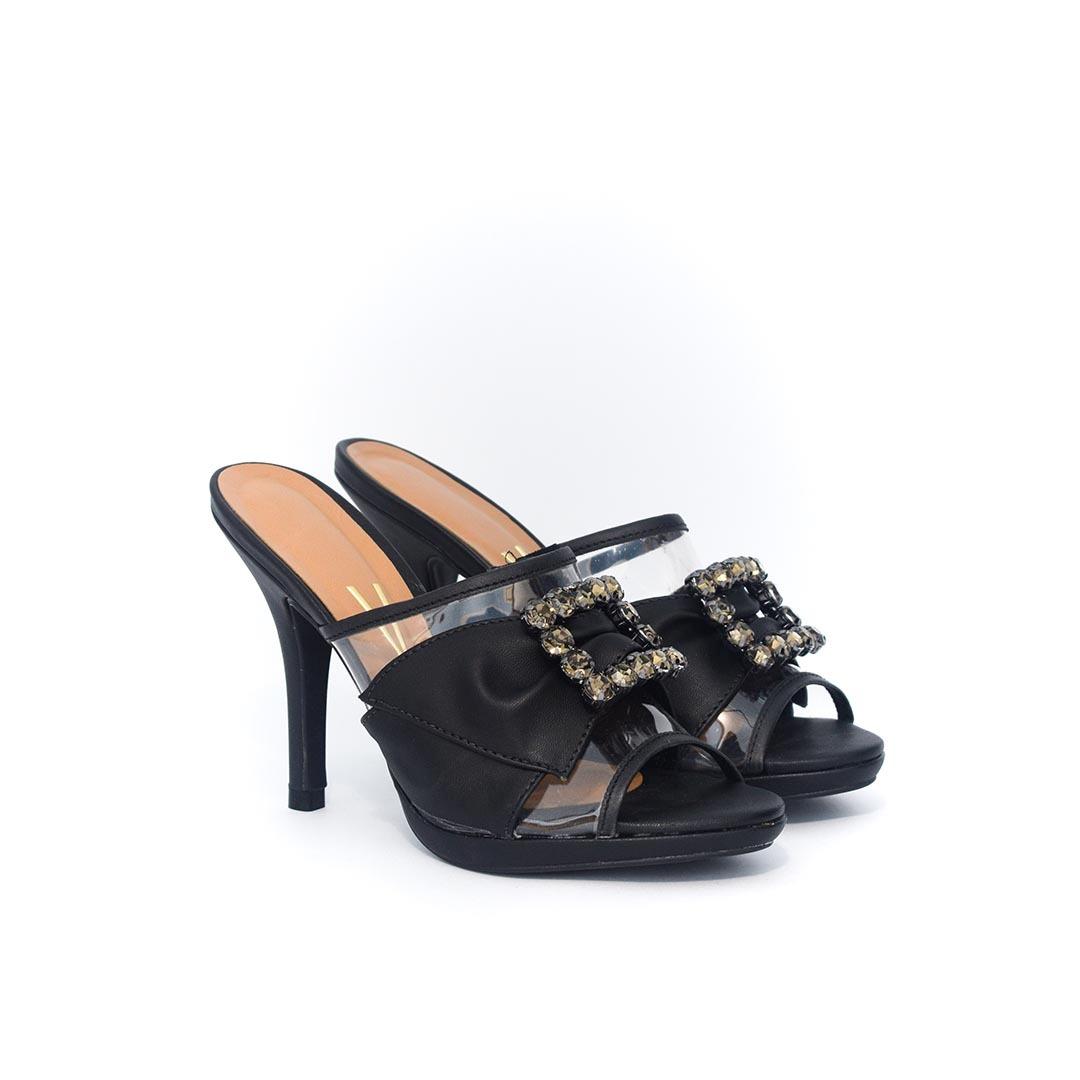 30cab42fa tamanco vizzano 6210.478 coleção verão 2019 islen calçados. Carregando zoom.
