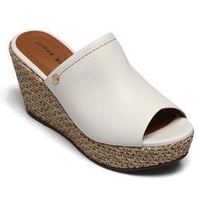 aaf17f90a7 Alvo De Xixi - Sapatos para Feminino no Mercado Livre Brasil