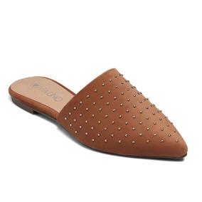 f5f9263cc Itapuã Calçados Feminino Via Uno no Mercado Livre Brasil