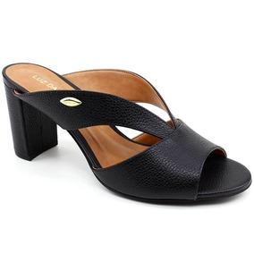 07e55b6105 Sandalias Cangaceiro - Sapatos para Feminino em Santo André no ...